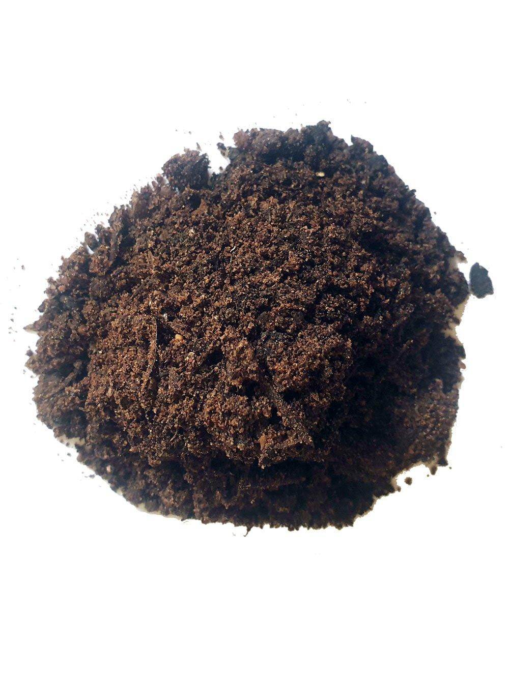 carot mix topsoil